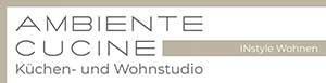 Ambiente Cucine Logo