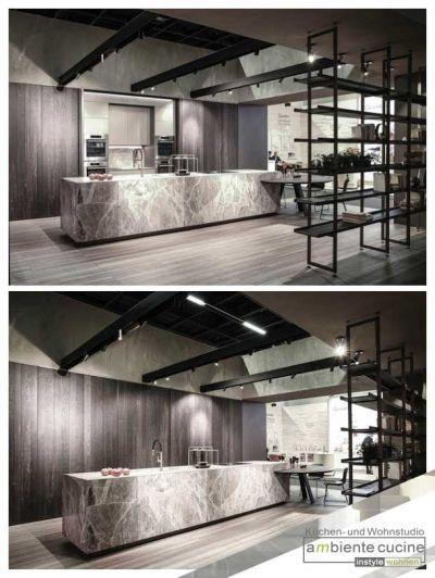 Material-NEWS-2019-bei-den-Küchen-von-ambiente-cucine