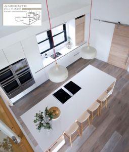 Küche_GROßE_SOMMER-AKTION_AMBIENTE-CUCINE_1-255x300 KÜCHEN-SOMMERAKTION BEI AMBIENTE CUCINE
