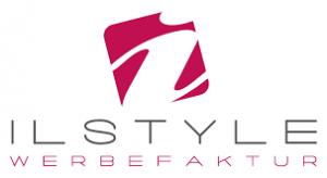 Kuechen_Studio_Partner_Kamin_Baustudio_ILSTYLE_Logo