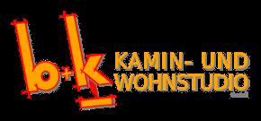 Kuechen_Studio_Partner_Kamin_Baustudio_logo