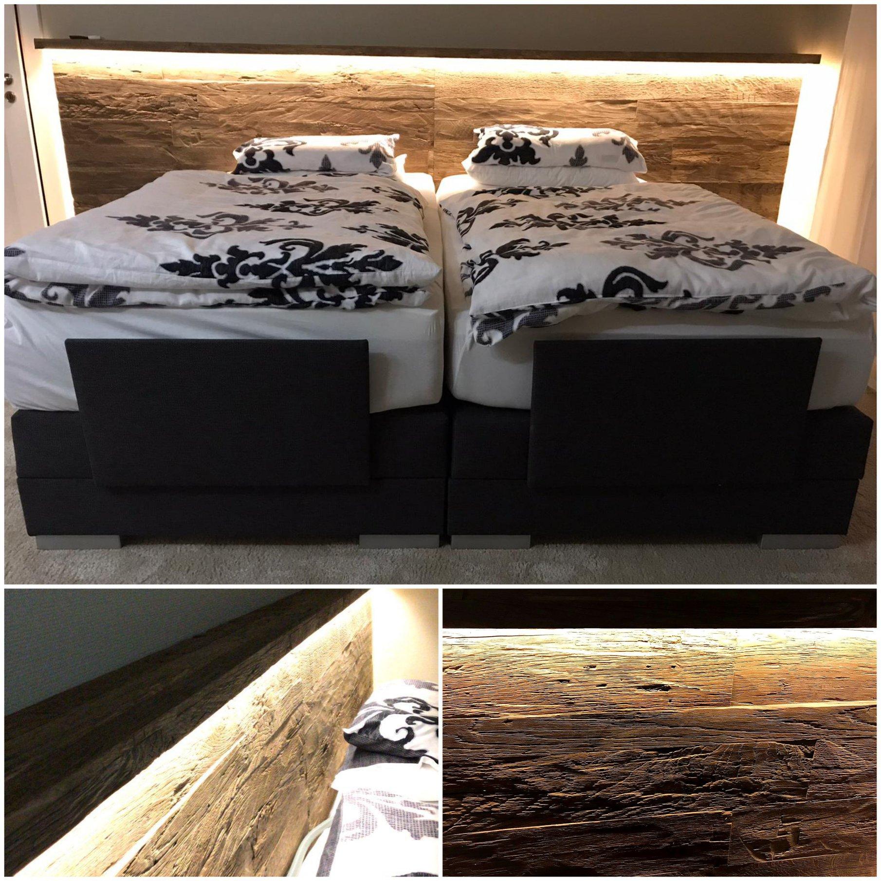 Kuechen_Montage_Ambiente_Cucine_Pimasens_Material_Design_Individuell_Schlafen_Zimmer_Handwerk_Holz