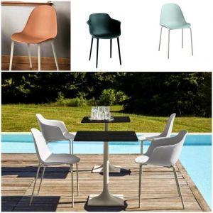 Kuechen_Montage_Ambiente_Cucine_Pimasens_Material_Design_Individuell_Schlafen_Zimmer_Handwerk_Holz_Tische_produktdesign