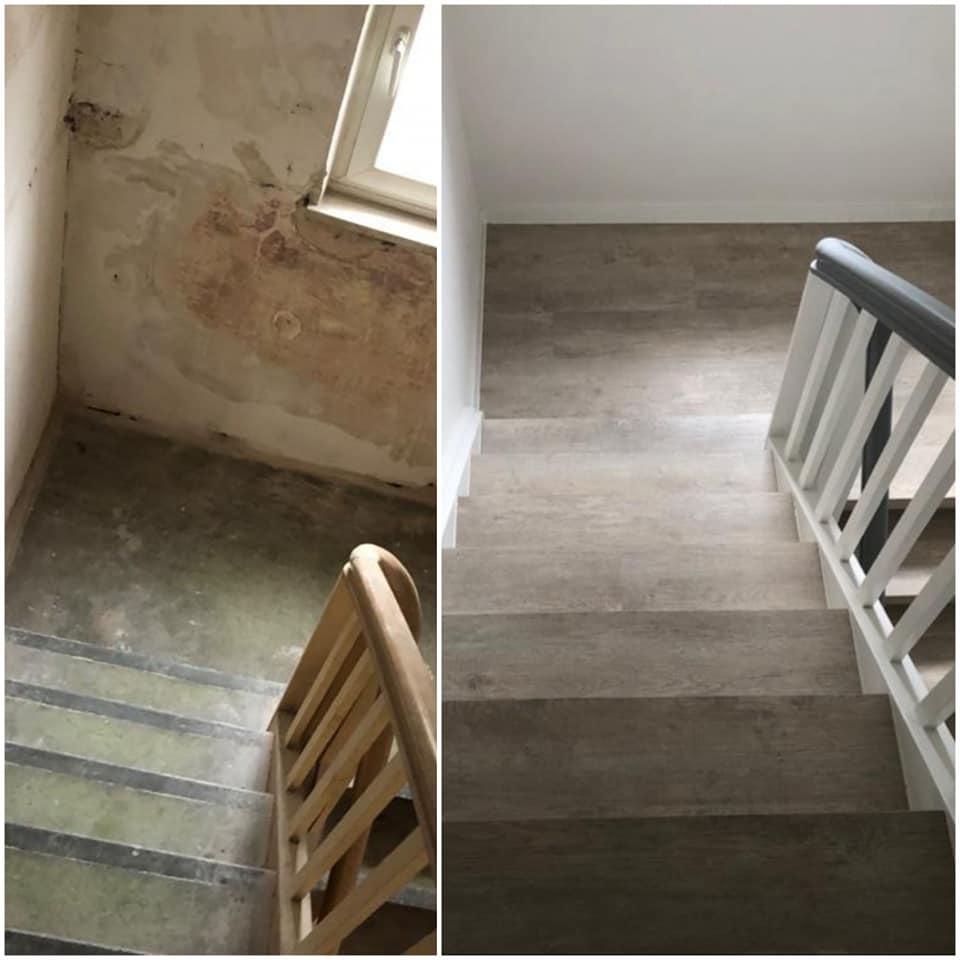 Kuechen_Montage_Ambiente_Cucine_Pimasens_Material_Design_Individuell_Schlafen_Zimmer_Handwerk_Holz_Tische_alt_vintage_Klassisch_Treppe_3